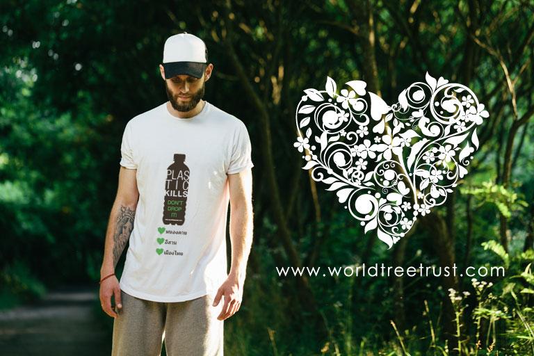 World Tree Trust