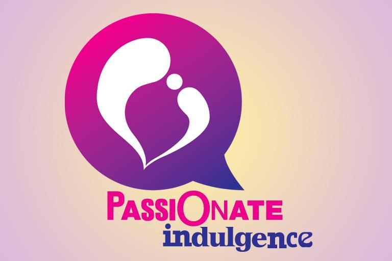 Passionate Indulgence