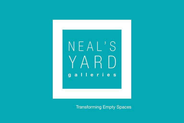 Neal's Yard Galleries