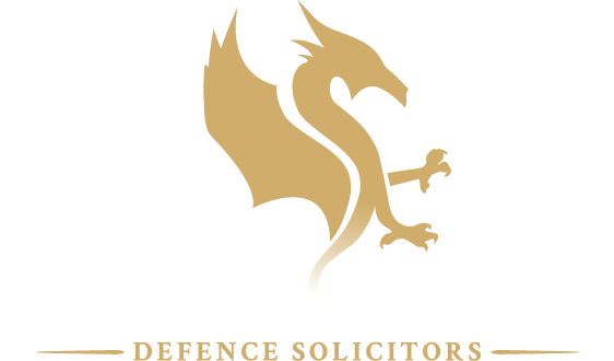 Plymouth Defence Solicitors